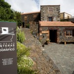Casa de las Quinteras