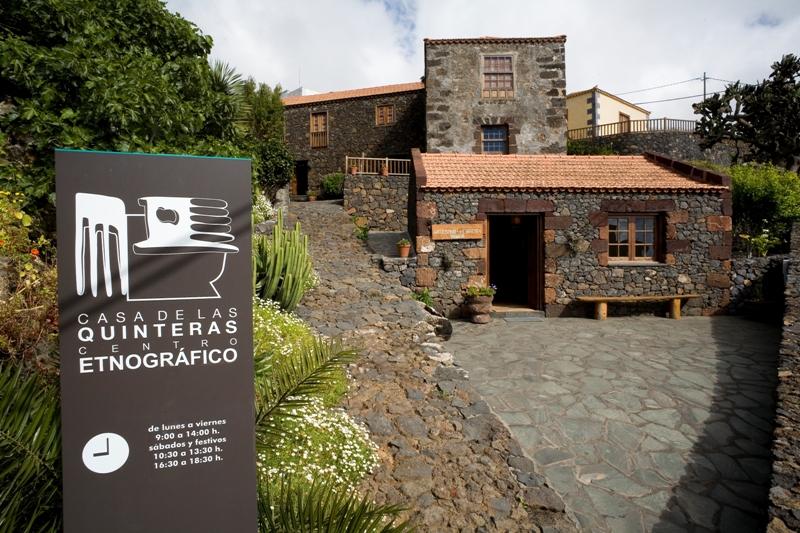 Fachada-Casa-Las-Quinteras