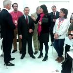 The Spanish Geo-park Forum