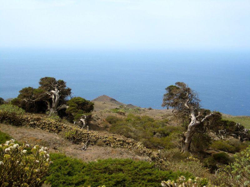 Foto-La-Isla-Riqueza