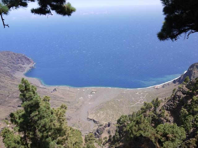 Foto-Mirador-de-Las-Playas