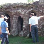 Geoparks and UNESCO