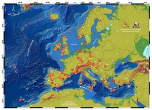 Mapa EGN 64 small baja (4)