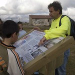European Charter of Geoparks