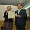 UNESCO and Panasonic renew strategic partnership agreement