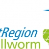 SmartRegion Pellworm