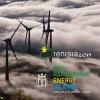 RENISLA2014 – The Renewable Energy Islands