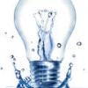 UNESCO The binomial Energy & Water