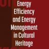 © Case studies Guidebook: Energy Efficiency and Energy Management in Cultural Heritage