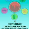 2nd Ibero-American Congress on Micro-Grids with Distributed Generation of Renewables