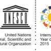 2015 – International Year of Light