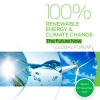 100% Renewable Energy & Climate Change Forum