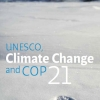 UNESCO and Climate Change – Towards COP21