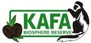 Kafalogo1