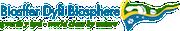 LogoDyfi180