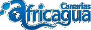 agricagua1