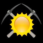 solar_prospector_150_1