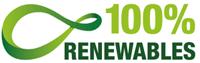 logo1001