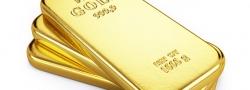 Nuevos proyectos tratan de hacer más sostenible el negocio del oro.