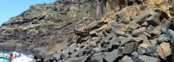 Estabilidad de laderas en medios volcánicos