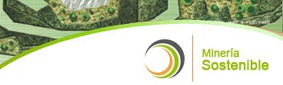 Mineres. Plataforma tecnológica dirigida al seguimiento y control de las afecciones ambientales y socioeconómicas derivadas de la actividad extractiva