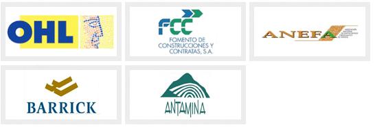logosMineriaSostenibleConstruccion